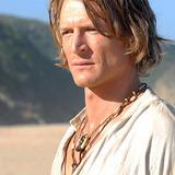 Philip Winchester — Robinson Crusoe