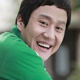 Jung Woo — Sseu Re Ki