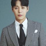 Han Ki Woong — Moon Sang Hyuk