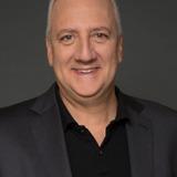 Michael J. Massimino — Michael J. Massimino