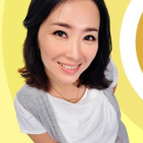 Yoon Yoo Sun — Yoon Yoo Sun