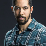 Neil Brown Jr. — Ray Perry