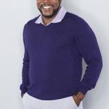 Chad L. Coleman — Gary