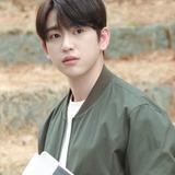 Park Jin Young — Han Jae Hyun