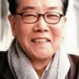 Kitamura Soichiro — Fujisawa Kazuo