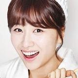 Park Ha Sun — Lee Shin Ip