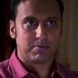 Aasif Mandvi — Rafiq Massoud