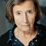 Gertrud Roll — Anna Schneider
