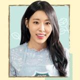 Jung Da Sol — Joo Hye Ri