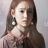Park Hwan Hee — Seo Ye Na