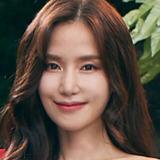 Gong Hyun Joo — Cha Do Young