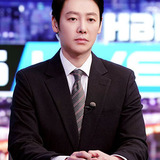 Kim Dong Wook — Lee Jung Hoon