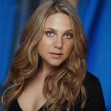 Lauren Collins — Host