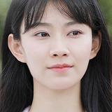 Zheng Ying Chen — Wang Shan