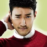 Choi Si Won — Kim Shin Hyuk
