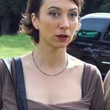 Ursula Strauss — Angelika Schnell