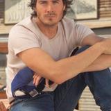 Victor Browne — Tyler Reed