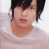 Tomohisa Yamashita — Ken Iwase
