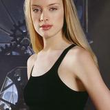 Rachel Skarsten — Dinah Remond