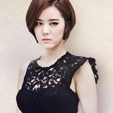 Yang Jin Sung — Jang Yi Kyung