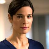 Lauren Stamile — Dr. Bridget O'Neill