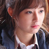 Kim Ji Won — Ma Ji Wool