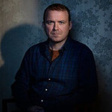 Rory Kinnear — Stephen Lyons