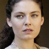 Alexa Davalos — Samantha Carlton
