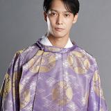Katsuya Maiguma — Ryo Sakai
