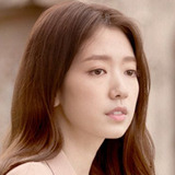 Park Shin Hye — Jung Hee Joo