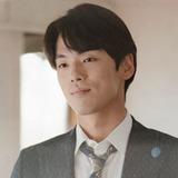 Kim Jung Hyun — Goo Seung Joon