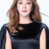 Kim Hee Sun — Woo Ah Jin