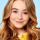 Sabrina Carpenter — Maya Hart