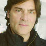 Jean-François Pichette — Claude Mayrand
