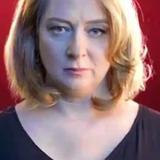 Mandy McElhinney — Maddie