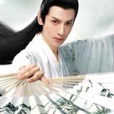 Leo Luo — Shang Guan Tou