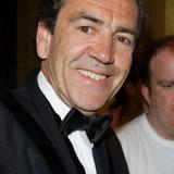 Robert Lindsay — Nigel Walker
