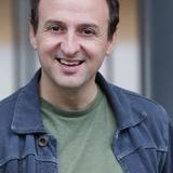 Christian Ginepro — D'Intino