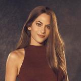 Inbar Lavi — Maddie Jonson