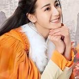 Dilmurat Dilraba — Gong Sun Li