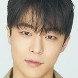 Bae In Hyuk — Gye Sun Woo