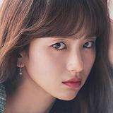Won Jin Ah — Ko Mi Ran
