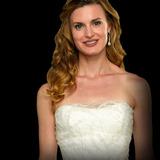 Brooke D'Orsay — Paige Adele Collins