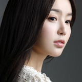 Nam Gyu Ri — Shin Ji Hyun