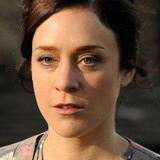 Chloë Sevigny — Mia Langan