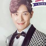 Kwak Hee Sung — Hwang Jae Min