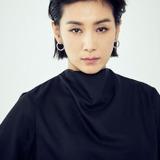 Kim Seo Hyung — Kim Joo Young