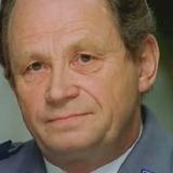 Witold Dębicki — Stefan Sawka