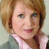 Meagen Fay — Dr. Brenda Abelson