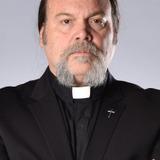 Vincent D'Onofrio — Reverend Dan Carpenter